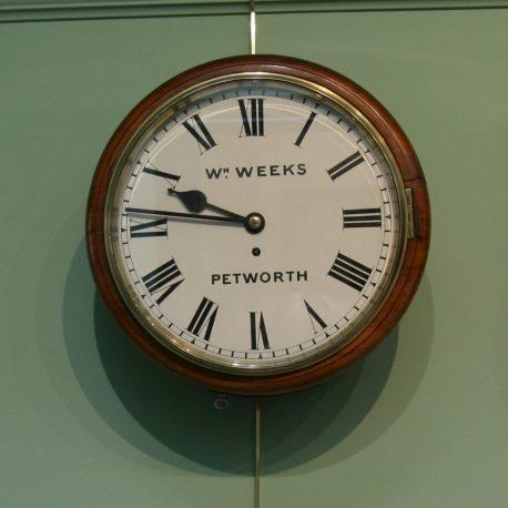 gwpc10-weeks-dial-clock