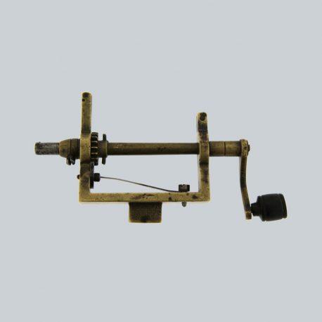 main-spring-winder