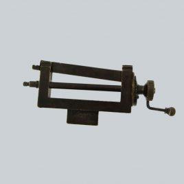 Mainspring Winder