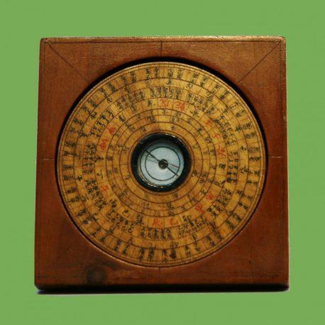 oriental-circular-cased-compass-30-00
