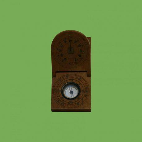 oriental-sundial-compass-40-00