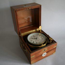 Ulysse Nardin Chronometer