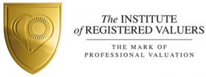 Inst of Registered Valuers