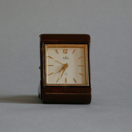 gwpc20-ebel-travel-clock-b
