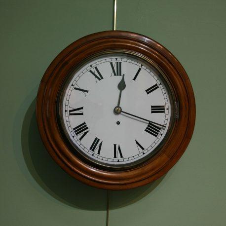 American Dial Clock GWPC33 £ 350.00