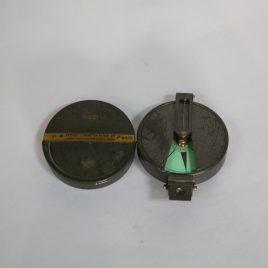 WW1 Compass Compendium