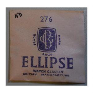 Eclipse Watch Paper 276
