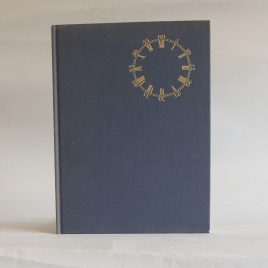 Clocks and Watches Book by Eric Bruton